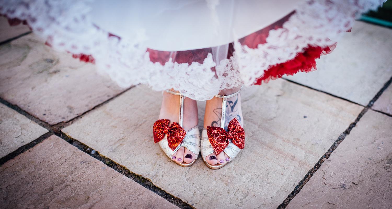 Leith Wedding - Heather & Robert-34.jpg