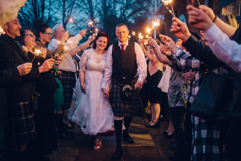 Leith Wedding - Heather & Robert-37.jpg
