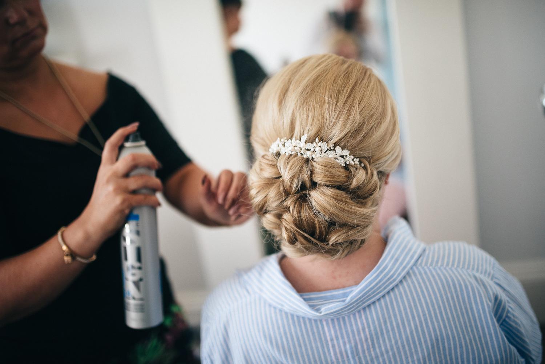 Louise & Niall Wedding-1.jpg