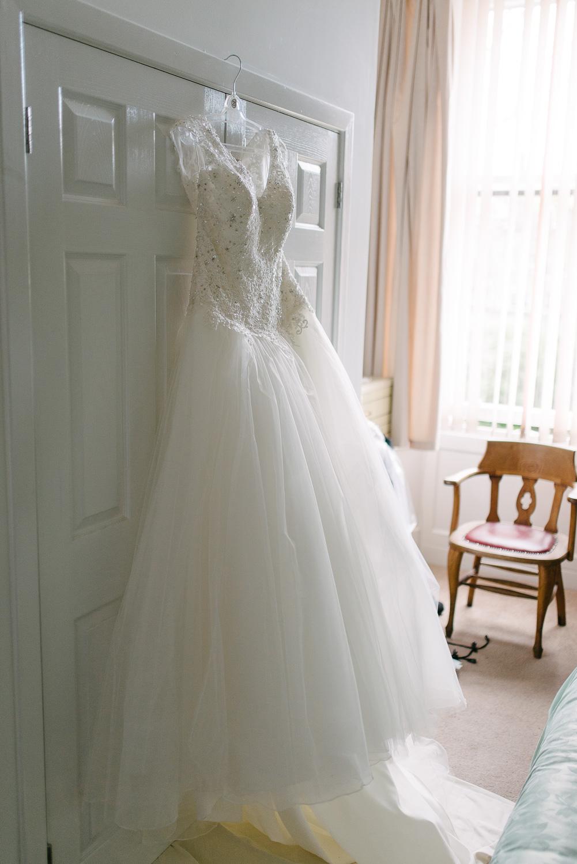 Louise & Niall Wedding-59.jpg