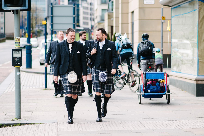 Louise & Niall Wedding-104.jpg