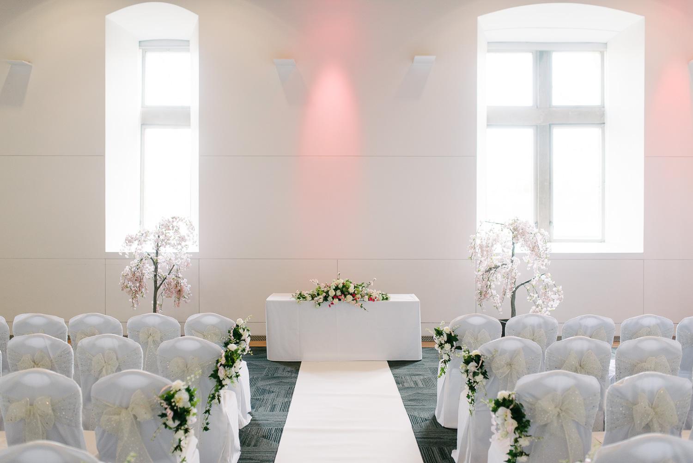 Louise & Niall Wedding-112.jpg