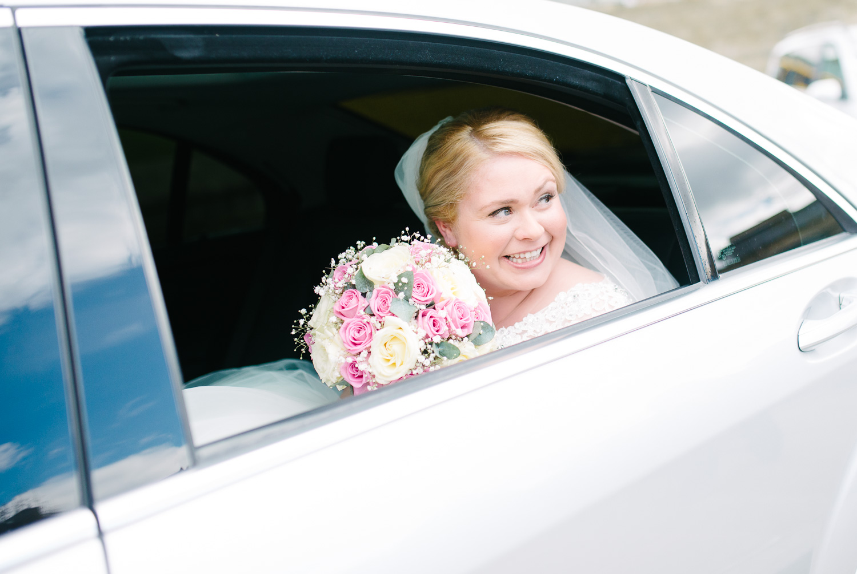 Louise & Niall Wedding-128.jpg