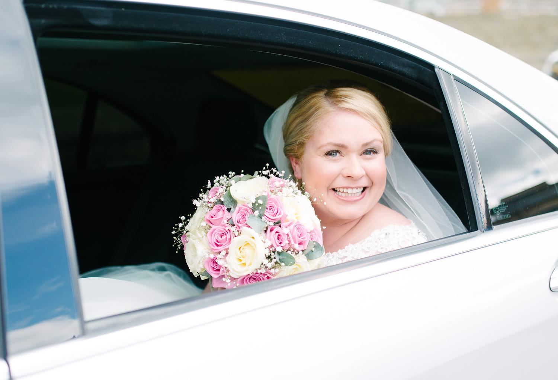 Louise & Niall Wedding-129.jpg