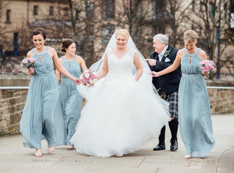 Louise & Niall Wedding-135.jpg