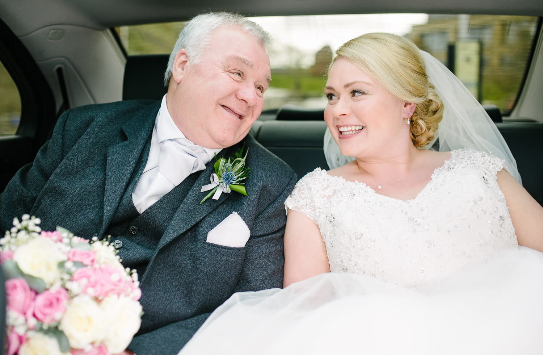 Louise & Niall Wedding-126.jpg