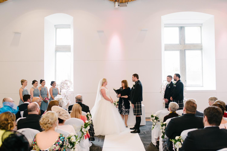 Louise & Niall Wedding-155.jpg