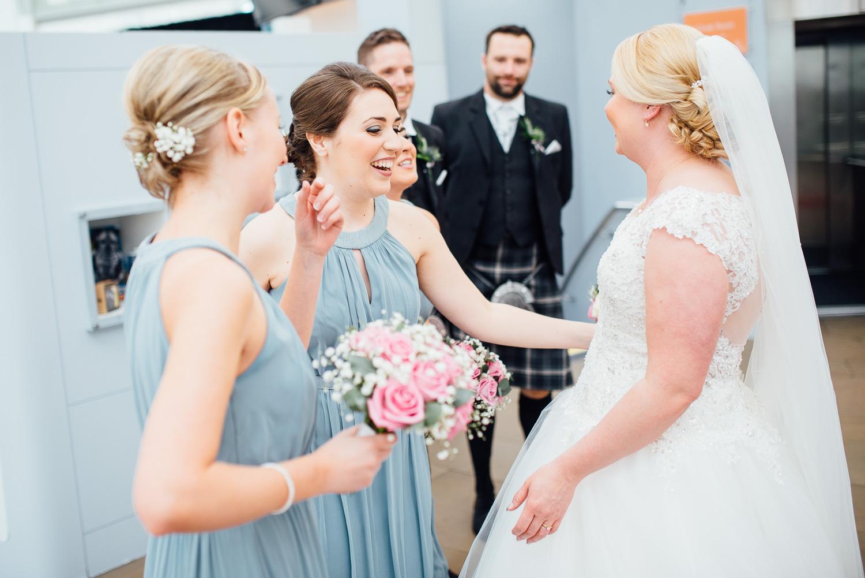 Louise & Niall Wedding-179.jpg