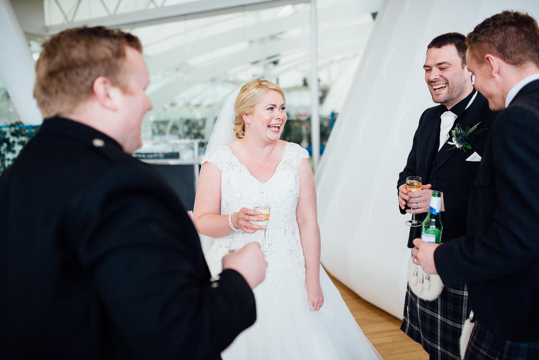 Louise & Niall Wedding-183.jpg