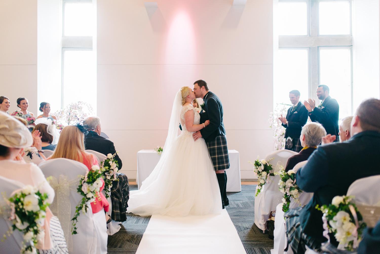 Louise & Niall Wedding-167.jpg
