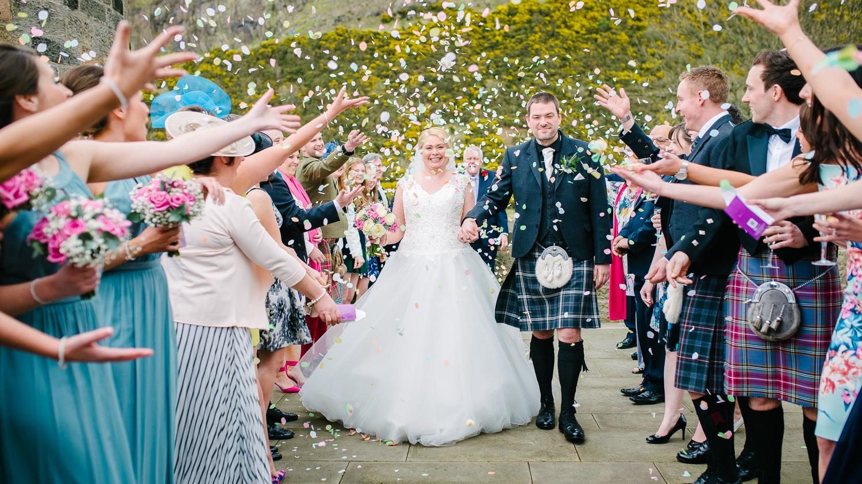 Louise & Niall Wedding-194.jpg