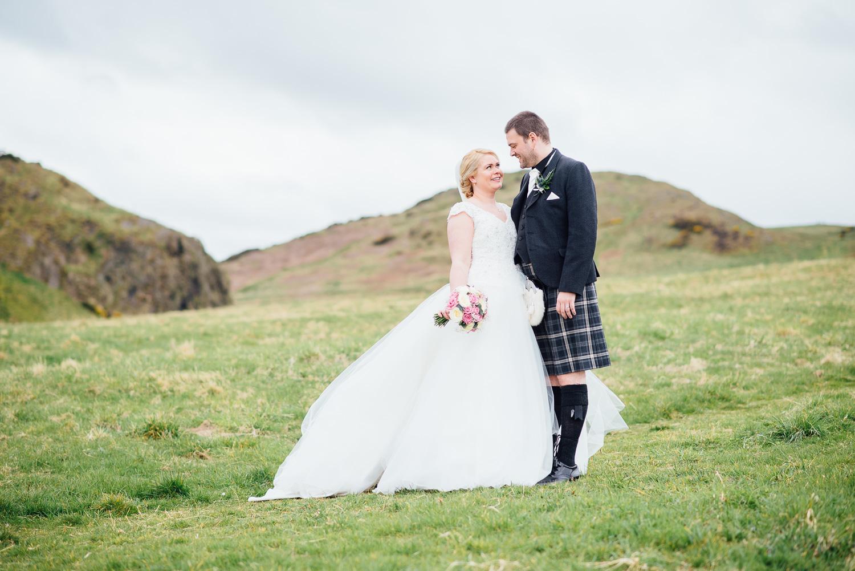 Louise & Niall Wedding-202.jpg