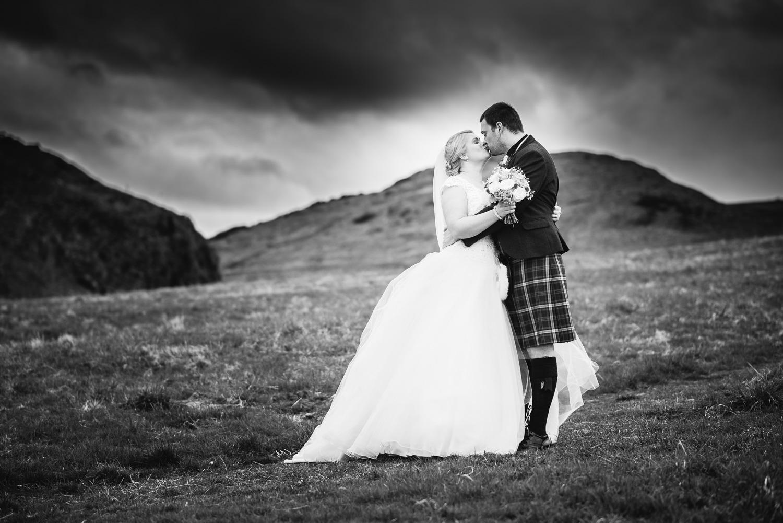 Louise & Niall Wedding-204.jpg