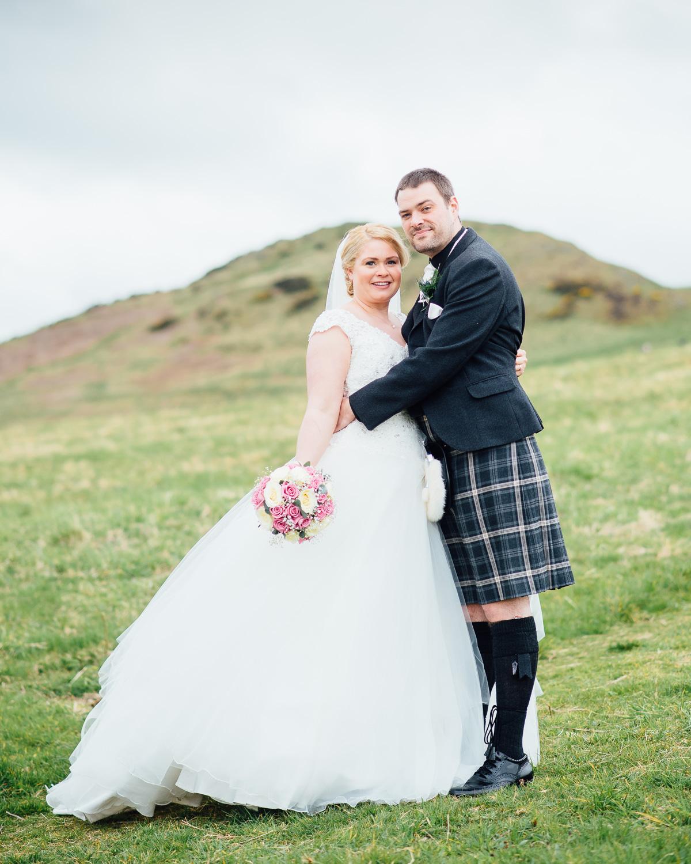 Louise & Niall Wedding-207.jpg