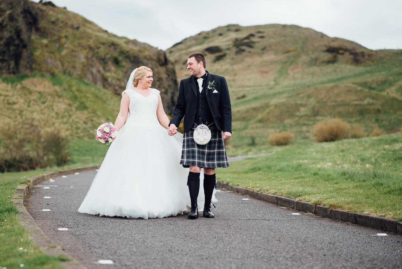 Louise & Niall Wedding-212.jpg
