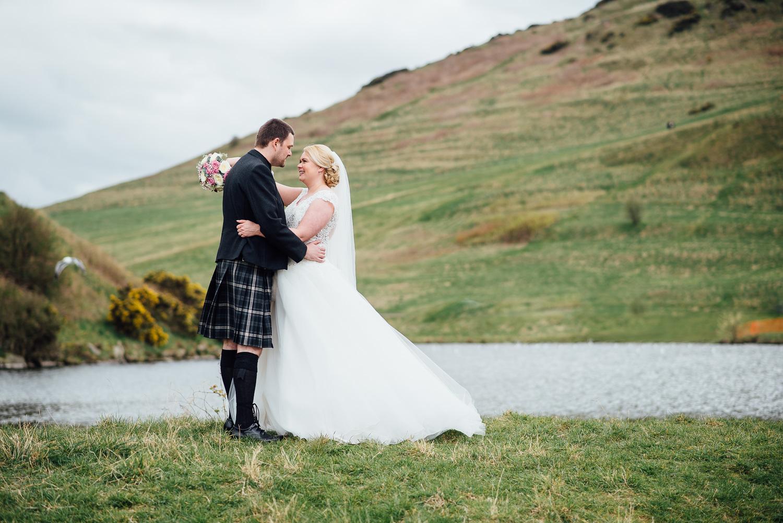 Louise & Niall Wedding-214.jpg