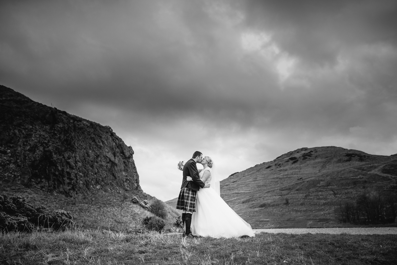 Louise & Niall Wedding-215.jpg
