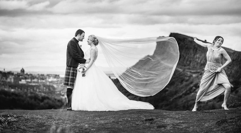 Louise & Niall Wedding-221.jpg