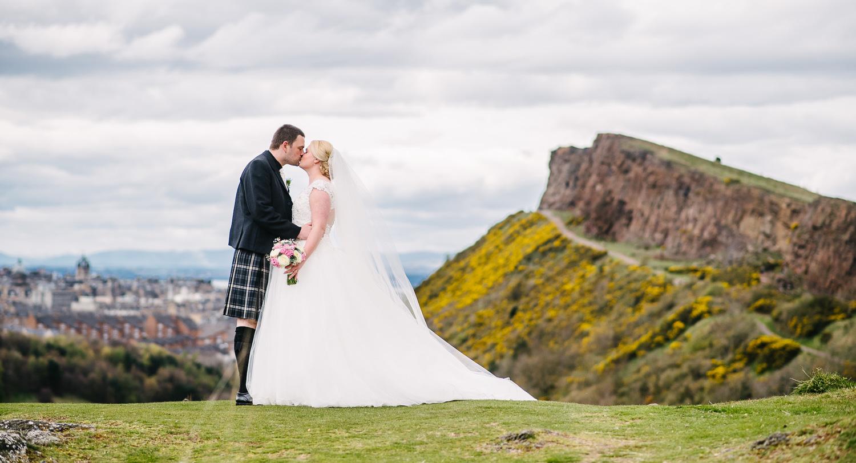 Louise & Niall Wedding-220.jpg
