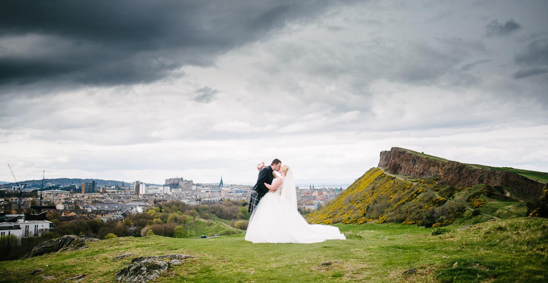 Louise & Niall Wedding-226.jpg