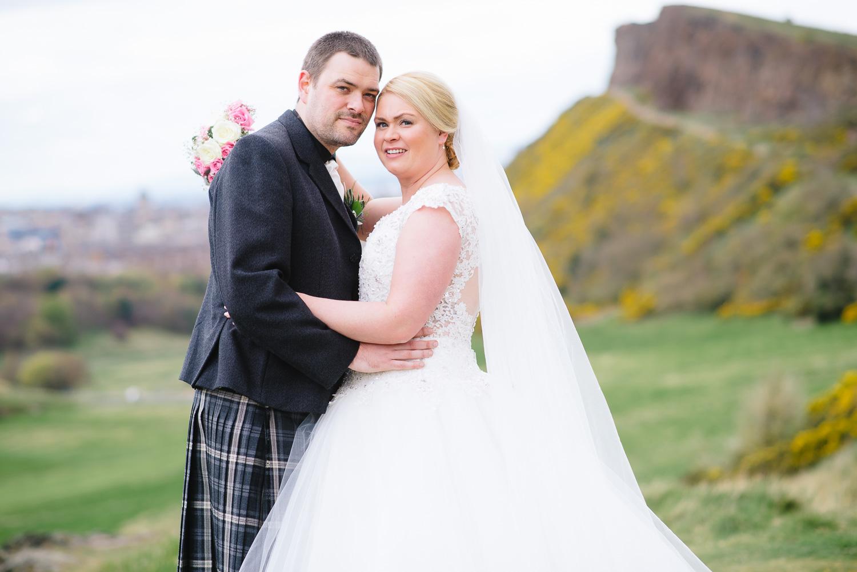 Louise & Niall Wedding-229.jpg