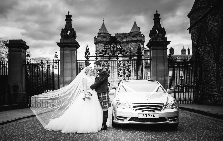 Louise & Niall Wedding-233.jpg