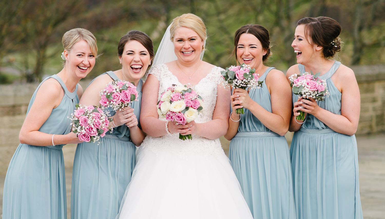 Louise & Niall Wedding-247.jpg