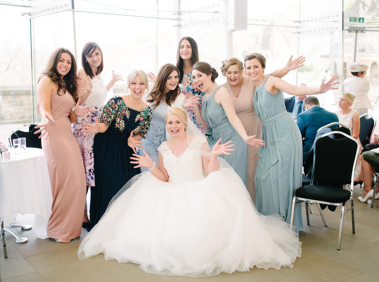 Louise & Niall Wedding-334.jpg