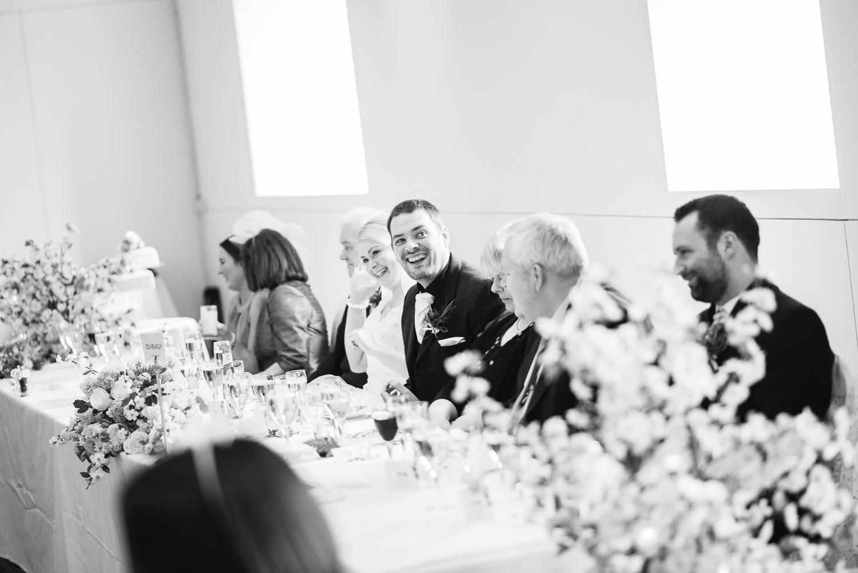 Louise & Niall Wedding-365.jpg