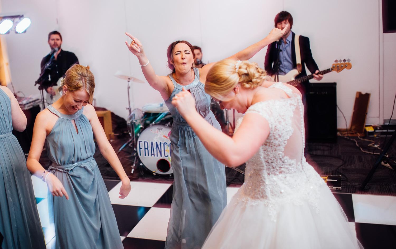 Louise & Niall Wedding-424.jpg