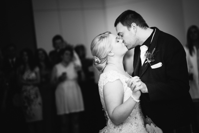 Louise & Niall Wedding-411.jpg