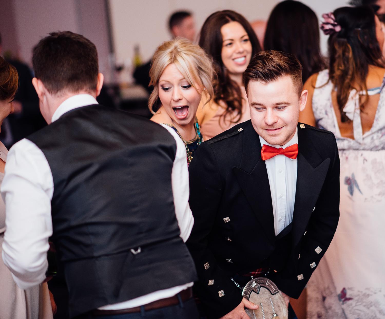 Louise & Niall Wedding-430.jpg