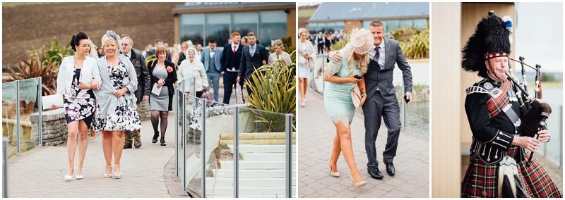 Emma & Colin Wedding The VU-92.jpg