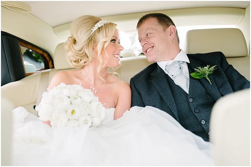 Emma & Colin Wedding The VU-108.jpg