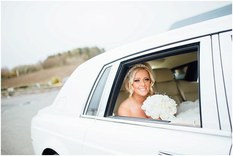 Emma & Colin Wedding The VU-110.jpg