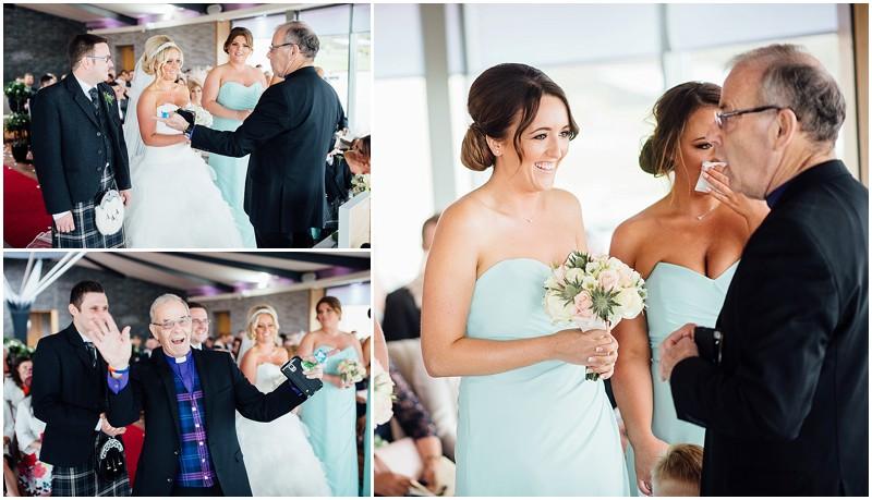 Emma & Colin Wedding The VU-139.jpg
