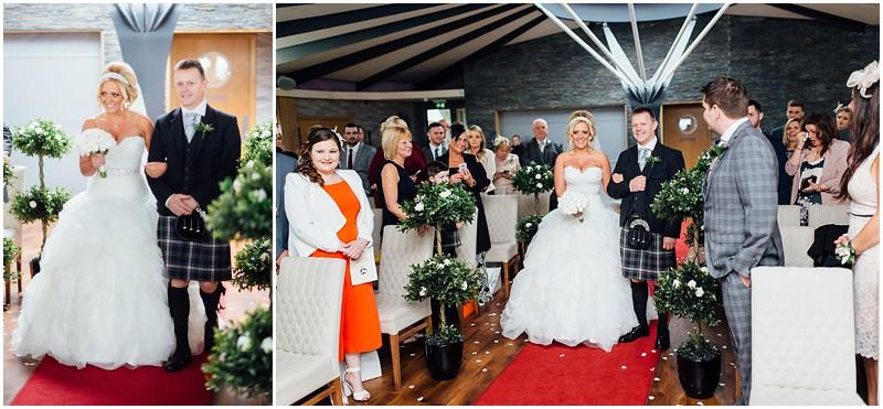 Emma & Colin Wedding The VU-132.jpg