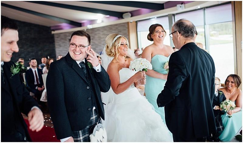 Emma & Colin Wedding The VU-146.jpg