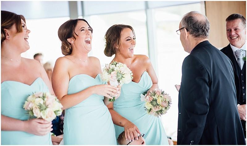 Emma & Colin Wedding The VU-151.jpg