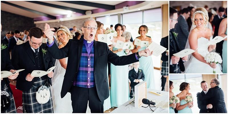 Emma & Colin Wedding The VU-153.jpg