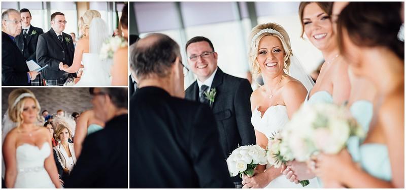 Emma & Colin Wedding The VU-166.jpg