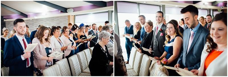 Emma & Colin Wedding The VU-177.jpg