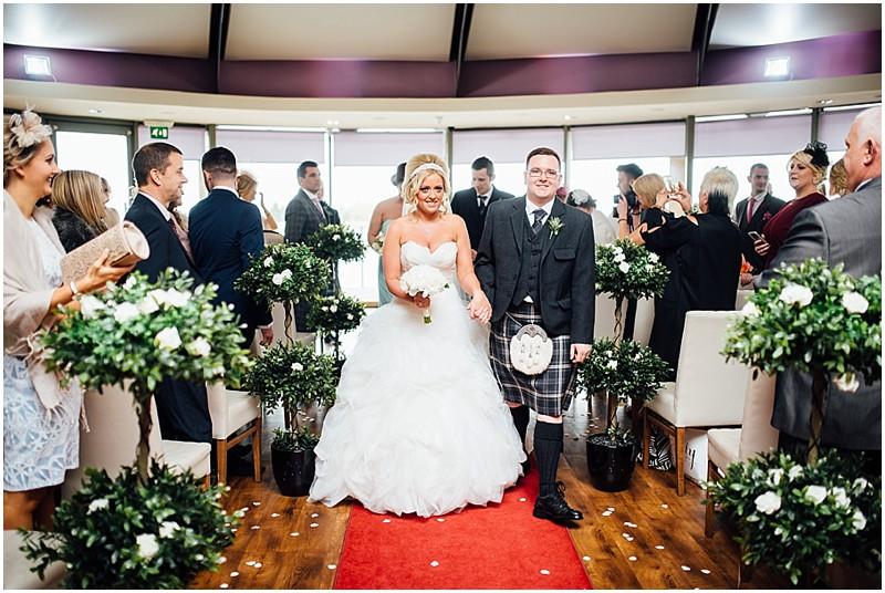 Emma & Colin Wedding The VU-194.jpg