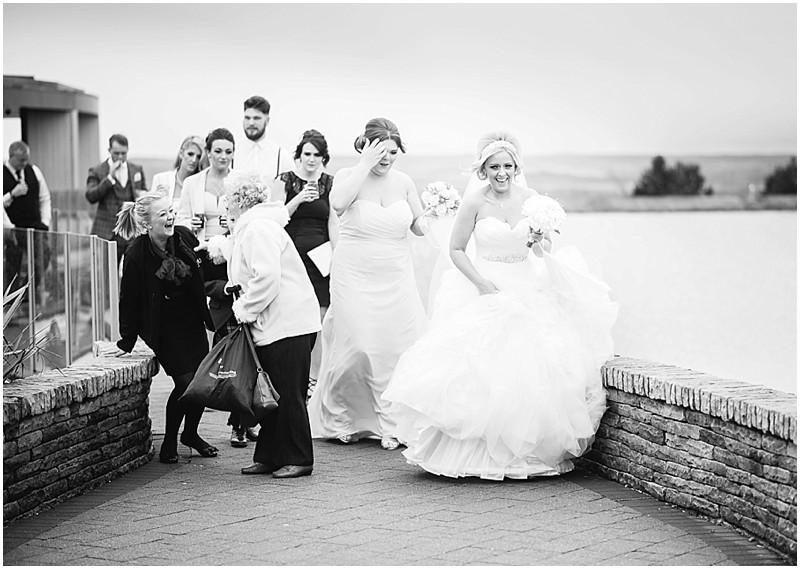 Emma & Colin Wedding The VU-245.jpg