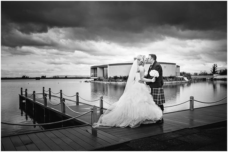 Emma & Colin Wedding The VU-247.jpg