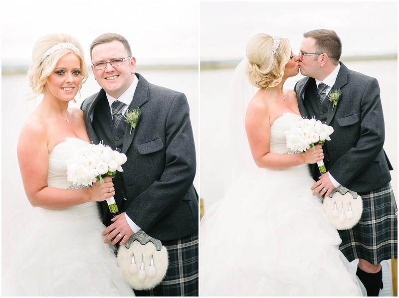 Emma & Colin Wedding The VU-249.jpg