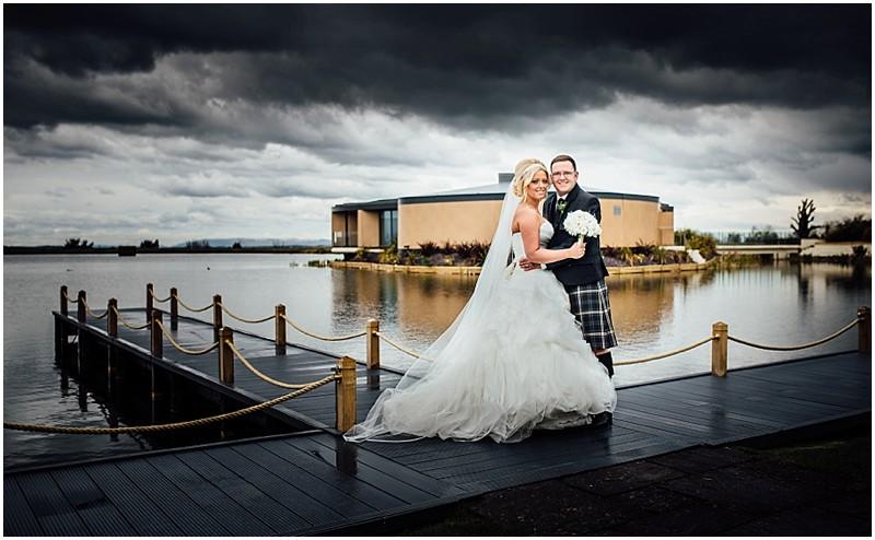 Emma & Colin Wedding The VU-250.jpg