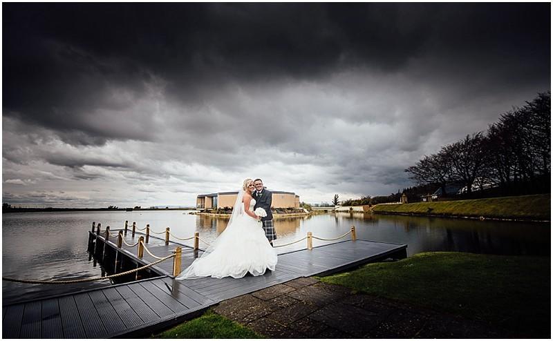 Emma & Colin Wedding The VU-251.jpg