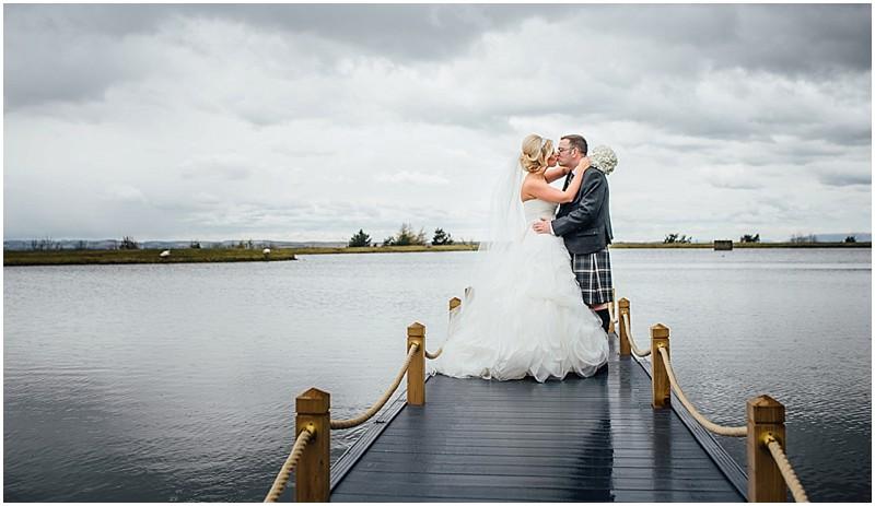 Emma & Colin Wedding The VU-258.jpg