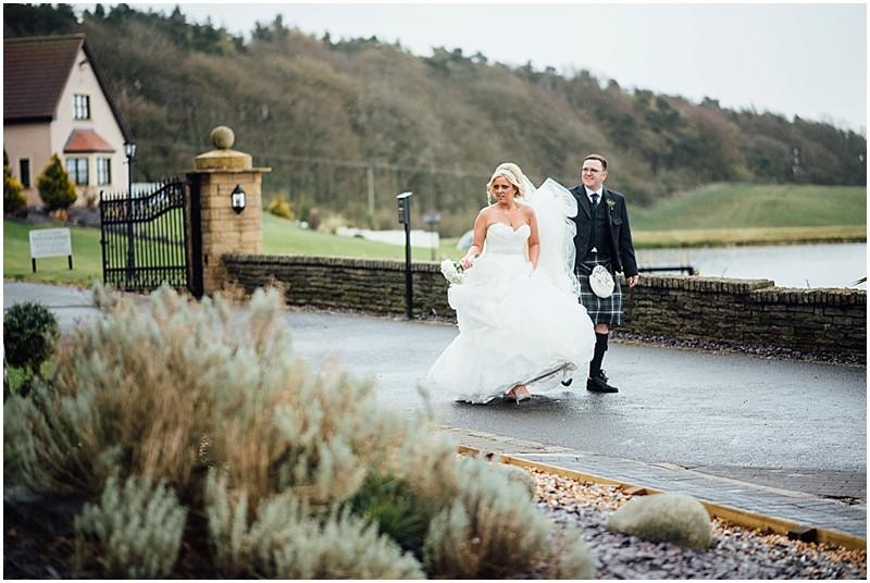 Emma & Colin Wedding The VU-266.jpg